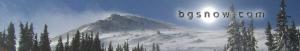 Snowboarding Bulgaria